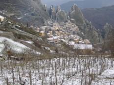 Castelmezzano2