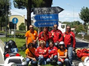 visita ad Ischia (2)